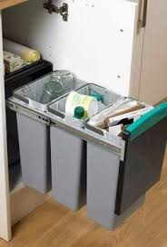 366 best kitchen waste management images on pinterest management