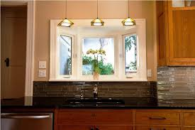 Kitchen Lights At Home Depot by Contemporary Kitchen Lighting Fixtures Ideas