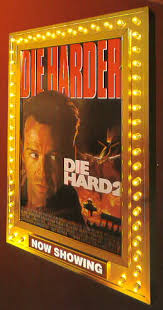 lighted movie poster frame index of top products
