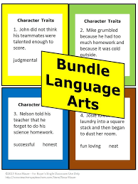 148 best rosa u0027s language arts task cards and worksheets images on