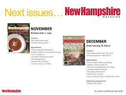 New Hampshire travel magazine images Joshua auger business marketing consultant new hampshire magazine jpg