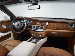 Rolls Royce Phantom Interior Features 66 Best Ghost Extended Wheelbase 2012 Images On Pinterest