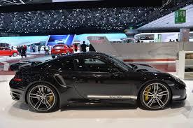 porsche 911 concept cars new cars u0026 car reviews concept cars u0026 auto shows carsmagzcars