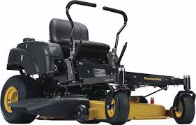 12 best riding lawn mowers and garden tractors smarthome guide