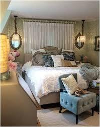chambre a coucher style turque chambre a coucher turque turquie modle de chambre