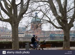 st des cuisines toulouse panoramic view from the quai lucien lombard pont bridge