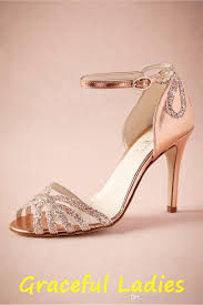 wedding shoes south africa gold glittered heel real wedding shoes pumps sandals gold