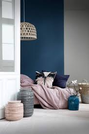 17 best inspiration blue images on pinterest colors