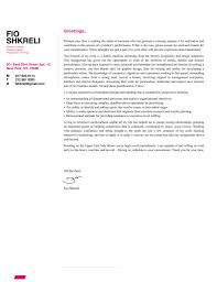 Forklift Resume Sample by Forklift Operator Resume Sample With Operated Powered Lift Trucks
