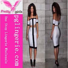 online boutiques e fashion online boutiques