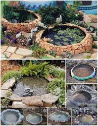 backyards appealing diy backyard ponds diy backyard pond kits