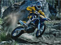 2013 husaberg fe 501 motorcycle review top speed motorcycles