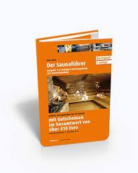 Vinzenz Therme Bad Ditzenbach Der Saunaführer 2013 Schwoißtröpfle Sauna