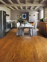 Timeless Designs Laminate Flooring Diamond Living Hardwood