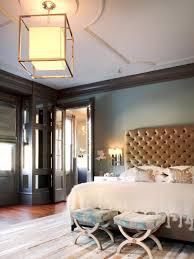 bedroom overhead light fixtures bedroom lamps bedroom