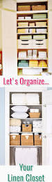 best 25 closet hacks ideas on pinterest storage hacks small