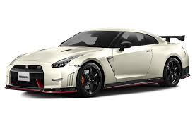 nissan gtr price used new and used nissan gt r in los angeles ca auto com