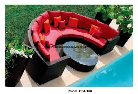 Round Patio Chairs Compare Prices On Round Patio Set Online Shopping Buy Low Price