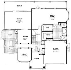 plans design home plan design home plan