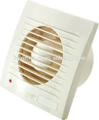 Bathroom Exhaust Fan With Light Bathroom Exhaust Fan Bathroom Exhaust Fan Suppliers And