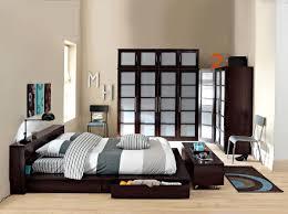 chambre style asiatique chambre style asiatique avec d coration asiatique fashion designs