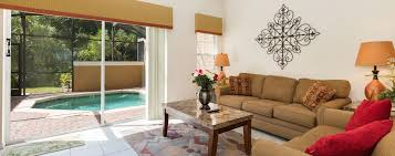 Bella Home Interiors by Disney Vacation Home Amenities Bella Vida Resort