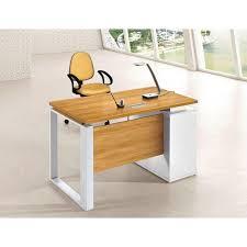 Office Desk Small Small Office Desk Home Design Ideas