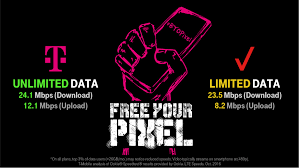 bring your pixel to t mobile and cut its cost in half t mobile