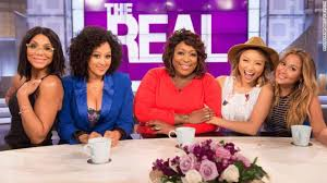 fans choose sides after the real fires tamar braxton cnn