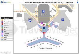 Atlanta Airport Terminal Map Delta by Airport Terminal Map Houston Airport Terminal Map Jpg