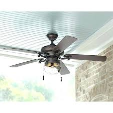 outdoor ceiling fans amazon hunter outdoor ceiling fan hunter outdoor ceiling fan with light