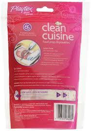 cuisine clea clea cuisine unique clean cuisine at coastal kitchen in point