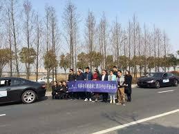 maserati china maserati authorized 3s store of greenland rundong nantong runzhiyi