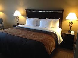 Comfort Inn Providence Rhode Island Comfort Inn Seekonk Providence Ma Booking Com