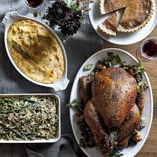 complete turkey dinner complete turkey dinner immediate delivery top 15 ideas to