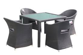 Outdoor Furniture On Sale Clearance by Patio Furniture Sets Clearance Laura Williams
