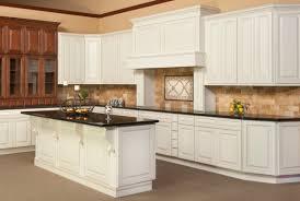 Schuler Kitchen Cabinets by 100 Kitchen Cabinets Menards Kitchen Kitchen Sink Cabinet
