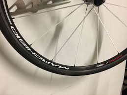 bici da corsa specialized s works roubaix sl4 usata in vendita a