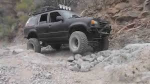 Ford Explorer 1993 - ford explorer 4x4 off road google search ford explorer