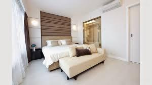 Master Bedroom Decorating Ideas 2013 Simple Master Bedroom Designs 2013 Bed Set Design
