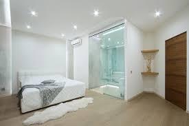chambre avec salle d eau emejing chambre avec salle d eau contemporary matkin info