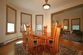 Bungalow Dining Room 4 Bedroom Bungalow In Oak Park Il