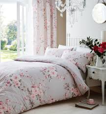 pink bedding for girls pink and grey bedding sets for queen bedding sets fabulous kids