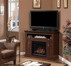 houzz electric fireplaces rustic pine picture frames 8 x 30