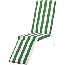 Home Decorators Outdoor Cushions by Home Decorators Collection Sunbrella Maxim Regatta Outdoor Chaise