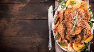 9 restaurants serving thanksgiving food in calgary daily hive