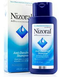 Dandruff And Hair Loss Top 10 Hair Loss Shampoos With Ketoconazole Hold The Hairline