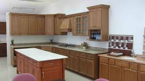 Ontario Kitchen Cabinets by Pious Refinishing Kitchen Cabinets Tags Kitchen Cabinet