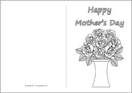 s day mothers day templates paso evolist co