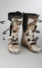 alpinestars tech 8 light boots boot review alpinestars tech 8 light mcn